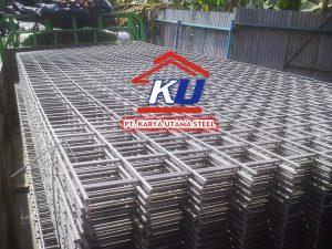 Jual Wiremesh Surabaya Harga Murah Ready Stock Semua Ukuran