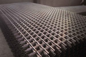 Jual Wiremesh Surabaya Murah Ready Stock Ukuran 8mm